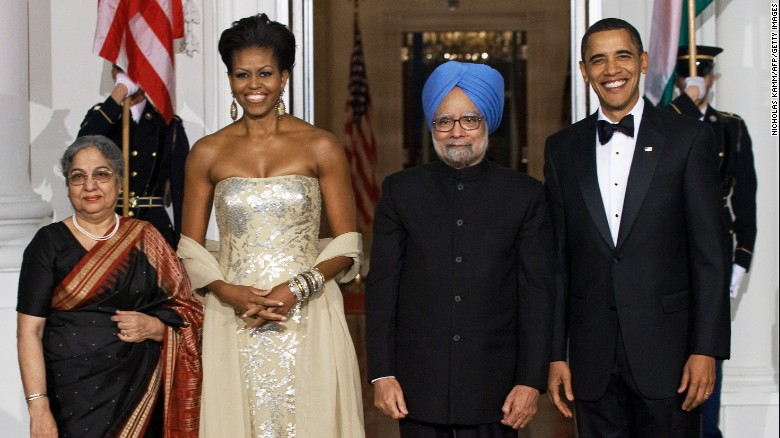 161017150016-obama-india-state-dinner-exlarge-169
