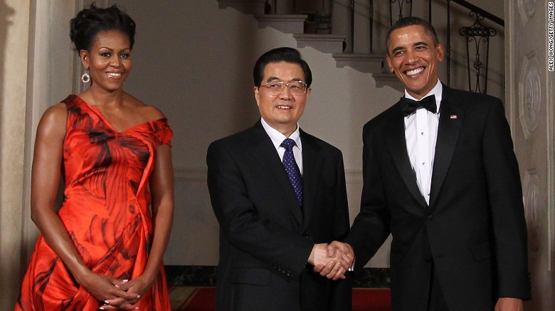 161017150344-obama-hu-jintao-china-state-dinner-exlarge-169
