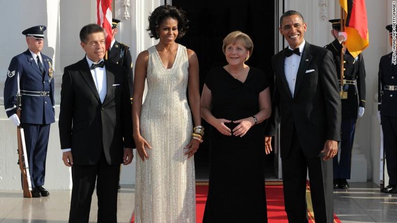 161017150521-obama-germany-state-dinner-exlarge-169