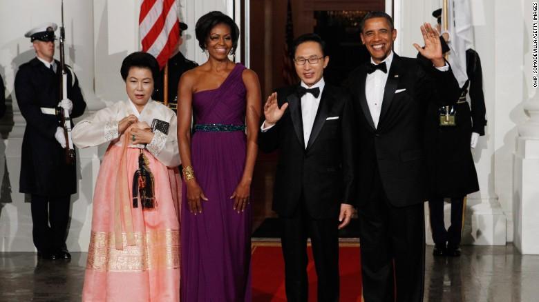 161017150933-obama-south-korea-state-dinner-exlarge-169