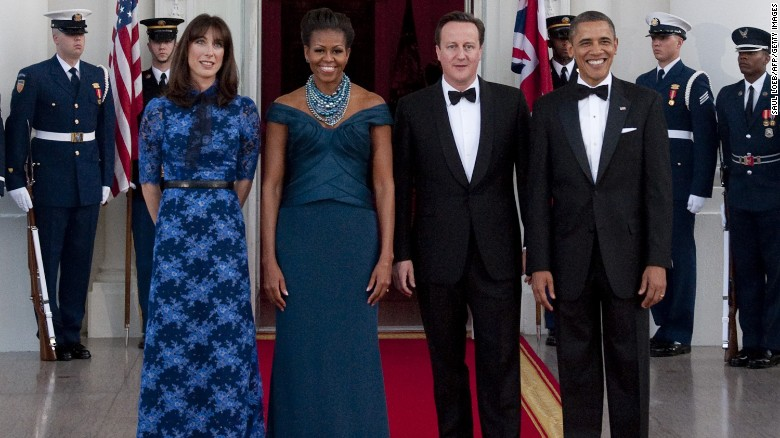 161017151107-obama-united-kingdom-state-dinner-exlarge-169