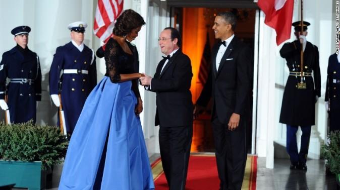 161017151649-obama-france-state-dinner-exlarge-169