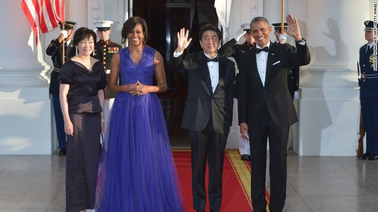 161017152000-obama-japan-state-dinner-exlarge-169