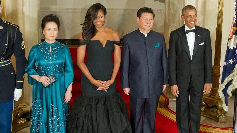 161017152124-obama-china-xi-jinping-state-dinner-exlarge-169