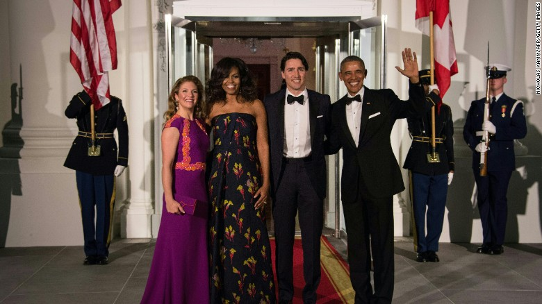 161017152733-obama-canada-state-dinner-exlarge-169