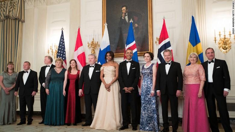 161017152901-obama-nordic-state-dinner-exlarge-169