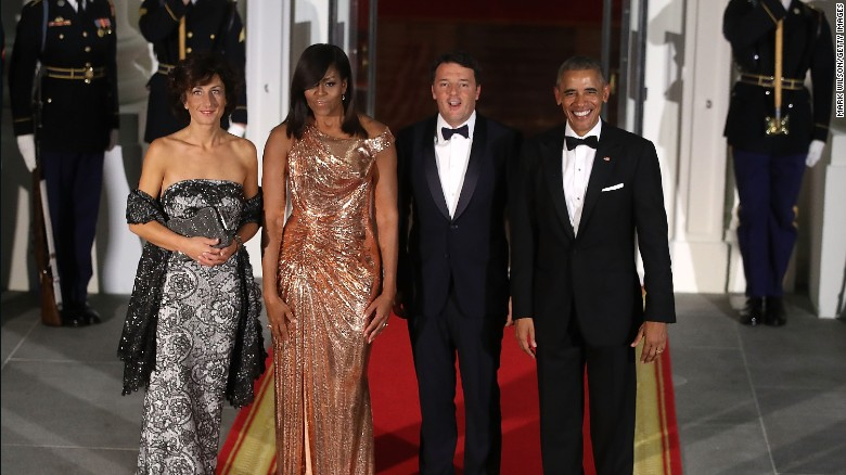 161018204637-obama-italy-state-dinner-1018-exlarge-169