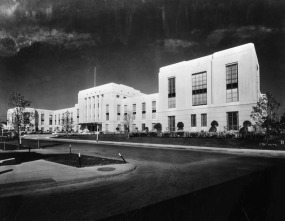 1938-1939-mgm-irving-thalberg-building-claude-beelman