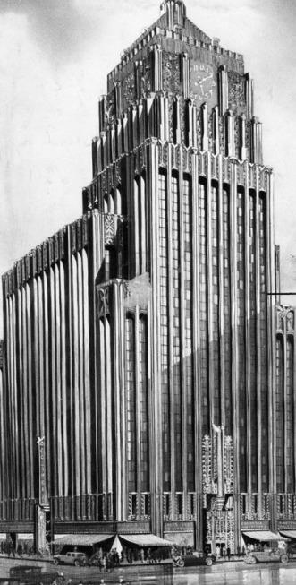 claude-beelman-architectural-rendering-eastern-building