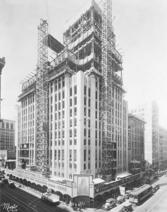 eastern-building-construction