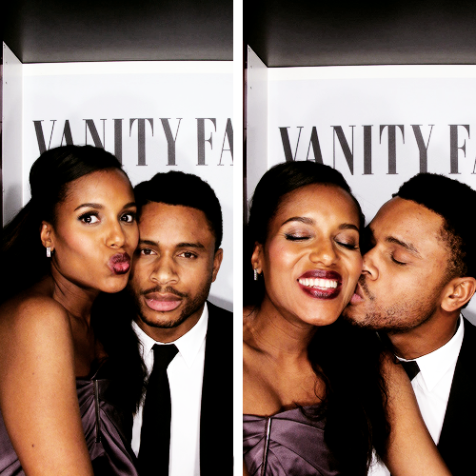 kerrywashington-andhusband
