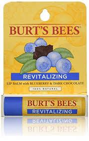 burts-bees-lip-balm