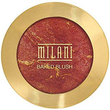 milani-baked-blush-in-red-vino