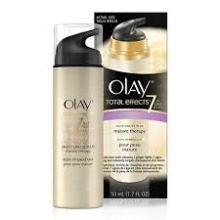 olay-moisturizer-plus-moisture-therapy