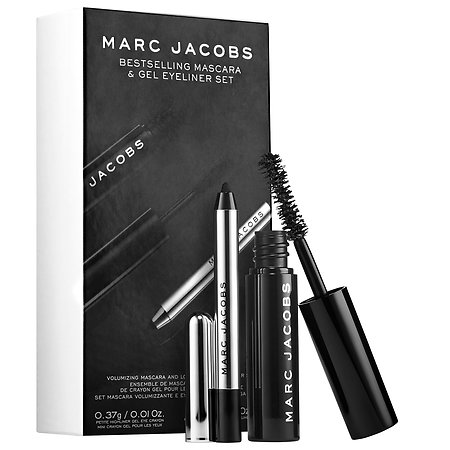 marc jacobs gel and eyeliner set