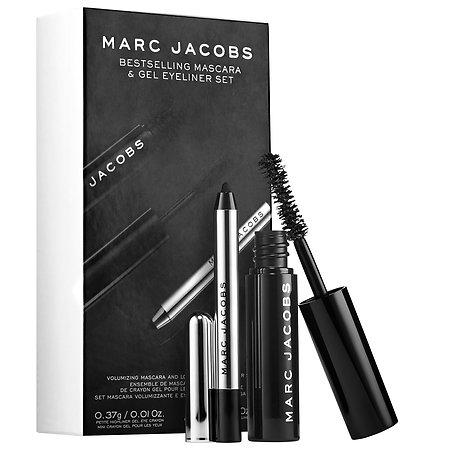 marc jacobs gel and eyeliner set